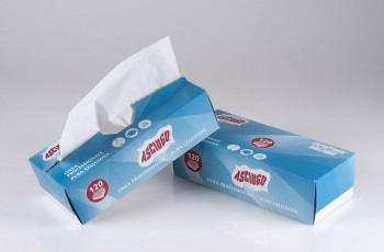 Asciugamani ASCIUGO
